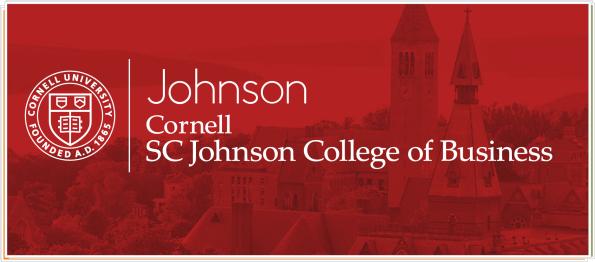 Universidad Cornell