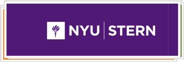 Universidad NY